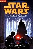 Star Wars, Skywalkers Rückkehr