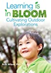 Learning is in Bloom: Cultivating Out...