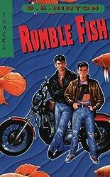 Rumble Fish (Lions)