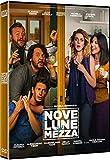 Nove Lune E Mezza (DVD)