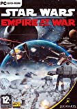 Cheapest Star Wars - Empire At War on PC