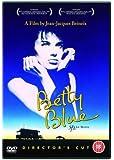 Betty Blue - Director's Cut   [1986] [DVD]