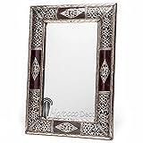 Avis Miroir Mural Rectangulaire Pas Cher Meilleurs Tests Les