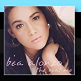 The Real Me by Bea Alonzo