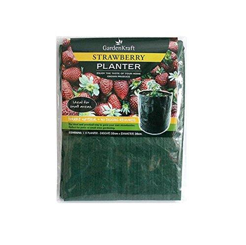 35cm-x-30cm-strawberry-potato-vegetable-bag-planter-garden-fruit-plant-grow