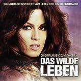 Das Wilde Leben - Various