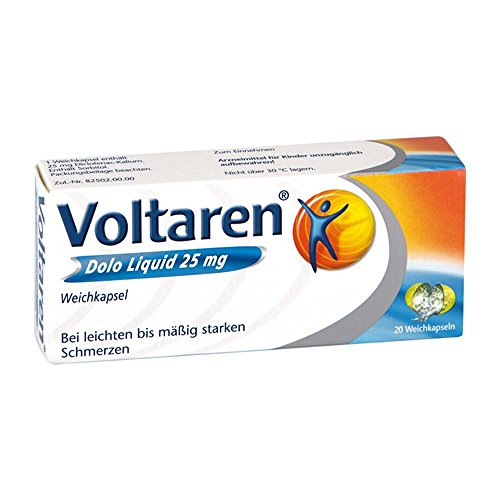 voltaren-dolo-liquid-25-mg-pack-of-20