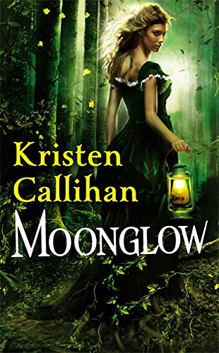 Moonglow: Number 2 in series (Darkest London) por Kristen Callihan