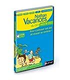 Nathan Vacances CE1-CE2...