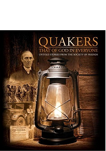 quakers-that-of-god-in-everyone-edizione-francia