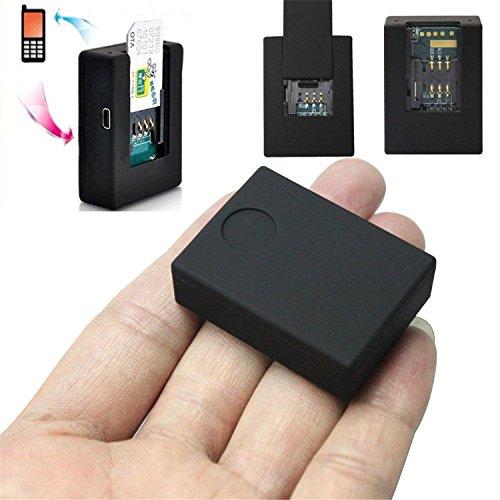 Descripción:   Tipo de artículo: dispositivo de audio bidireccional.   Función de alarma acústica disponible.   Largo tiempo en espera: batería de reserva integrada de 200 mAh, puede durar alrededor de 3 - 5 días bajo la función de alarma acúst...