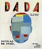 Revue Dada, numéro 90 - Nicolas de Stael, ou l'impossible perfection