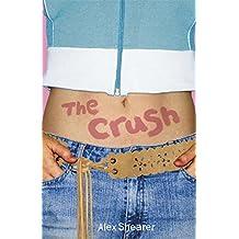 Bite: Crush