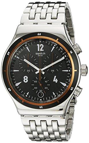 Orologio - Uomo - Swatch - YVS419G