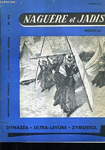 Jadis Et Naguere [Pdf/ePub] eBook