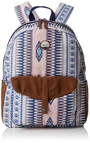 roxy-womens-carribean-j-bkpk-wza6-backpack-pink