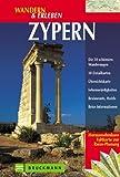 Wandern & Erleben, Zypern