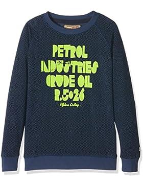Petrol Industries Jungen Sweatshirt