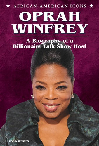 oprah-winfrey-a-biography-of-a-billionaire-talk-show-host