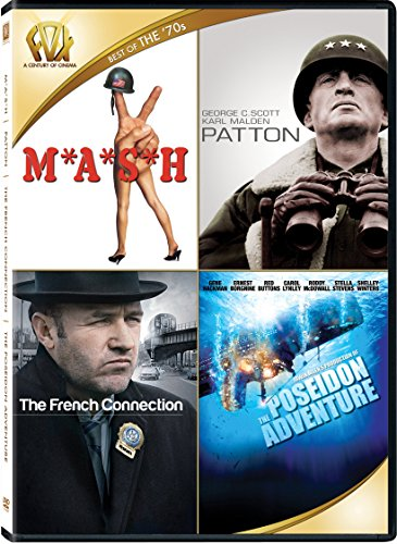 mash-patton-the-french-connection-import-usa-zone-1