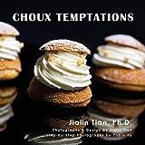 Choux Temptations
