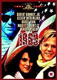 1969 [DVD] [1989]