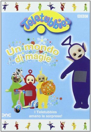 teletubbies-un-mondo-di-magie