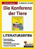 ISBN 3866321422