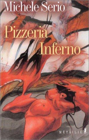 Pizzeria Inferno