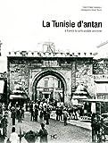 la tunisie d antan de philippe lamarque 7 octobre 2010 reli?
