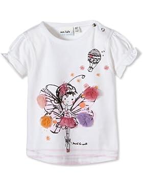 Blue Seven Mädchen T-Shirt 90194