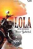 Lola Entre-Historias: Volume 4 (Jera Romance)