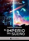 El Imperio del Sueño (Literatura Mágica)