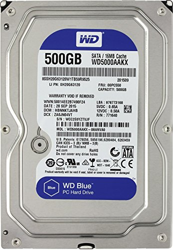 western-digital-wd5000aakx-caviar-blue-disques-dur-500-go-35-serial-ata