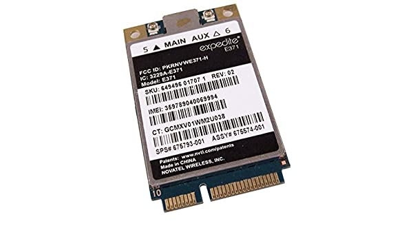 Amazon in: Buy Broadband Nini Card Online at Low Prices in India
