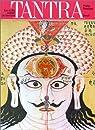 Tantra : Le culte indien de l'extase par Rawson