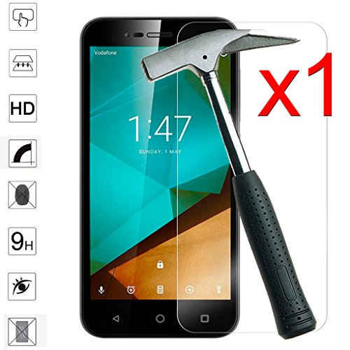 oviphone-protector-pantalla-premium-cristal-templado-para-vodafone-smart-prime-7-antiroturas-y-arana