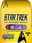 Star Trek : The Original Series : L'I...