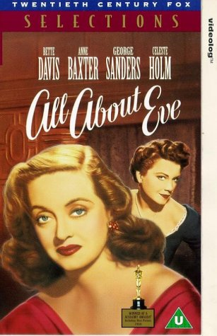 all-about-eve-vhs