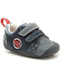 Clarks - Zapatillas de nordic walking para niño