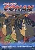 Detective Conan - Vol. 02