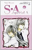 SA. Special A: 6