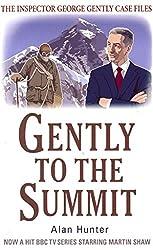 [Gently Go Man] (By: Mr. Alan Hunter) [published: November, 2011]