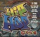 Hip Hop Grooves