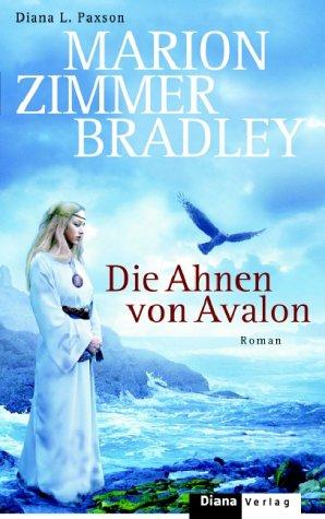 Die Ahnen von Avalon.