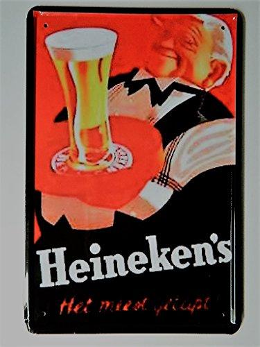 plaque-metal-publicitaire-heinekens-30-x20-cm-vintage