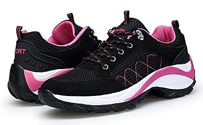 Zapatillas Deportivas de Mujer - Running