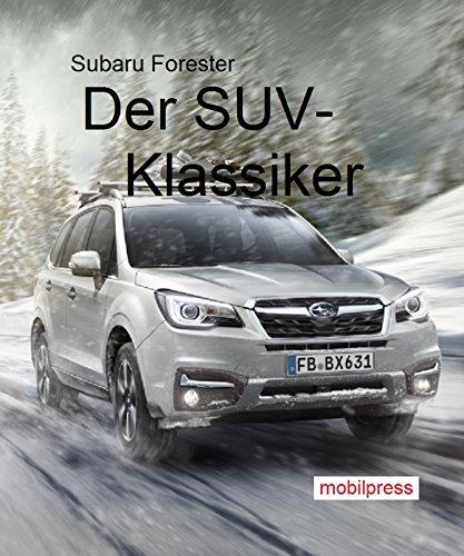 subaru-forester-der-suv-klassiker-automodelle