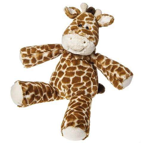 Mary Meyer 51 cm Marshmallow Zoo Big Giraffe Soft Toy