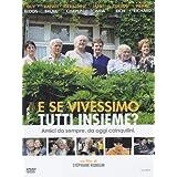 E Se Vivessimo Tutti Insieme? by Guy Bedos